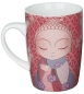 Mobile Preview: Little Buddha Tasse bei Tokyo Design Studio (Bild 2 von 2)