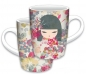 "Preview: TDS, Tasse, Kimmidoll, ""Sumi - Compassionate"", 250 ml, Art.-Nr. 13197"