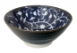 Mobile Preview: Fleur De Ligne Rice Bowl at Tokyo Design Studio (picture 1 of 2)