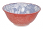 Mobile Preview: Sakura Tayo Bowls at Tokyo Design Studio (picture 5 of 6)