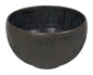 Preview: Onyx Noir Bowl at Tokyo Design Studio (picture 1 of 2)