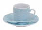 Preview: Nippon Colored Espresso Set bei Tokyo Design Studio (Bild 8 von 9)