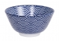 Preview: Nippon Blue Rice Bowls at Tokyo Design Studio (picture 4 of 6)