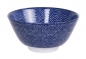 Preview: Nippon Blue Rice Bowls at Tokyo Design Studio (picture 5 of 6)