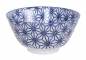 Preview: Nippon Blue Rice Bowls at Tokyo Design Studio (picture 3 of 6)
