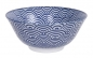 Preview: Nippon Blue Tayo Bowls at Tokyo Design Studio (picture 2 of 4)