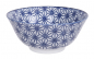 Preview: Nippon Blue Tayo Bowls at Tokyo Design Studio (picture 3 of 4)
