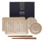 Mobile Preview: Nippon Gold Sushi Set bei Tokyo Design Studio (Bild 1 von 5)