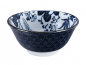 Preview: Flora Japonica Bowl at Tokyo Design Studio (picture 4 of 6)