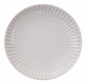 Preview: Tono Tamaki White Plate at Tokyo Design Studio (picture 1 of 2)