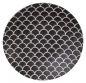 Preview: Onyx Noir Plate at Tokyo Design Studio (picture 1 of 2)