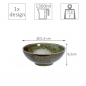 Preview: Shinryoku Green Bowl at Tokyo Design Studio (picture 2 of 2)