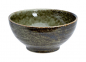 Preview: Shinryoku Green Bowl at Tokyo Design Studio (picture 1 of 2)