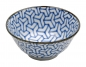 Preview: Kristal 4pcs. Rice Bowl Set  at Tokyo Design Studio (picture 5 of 6)