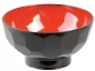 Mobile Preview: ABS Lacquerware Bowl at Tokyo Design Studio (picture 1 of 2)