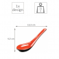 Preview: Melamine Spoon at Tokyo Design Studio (picture 2 of 2)
