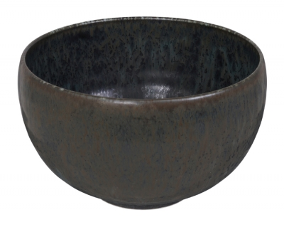 Onyx Noir Bowl at Tokyo Design Studio (picture 1 of 2)