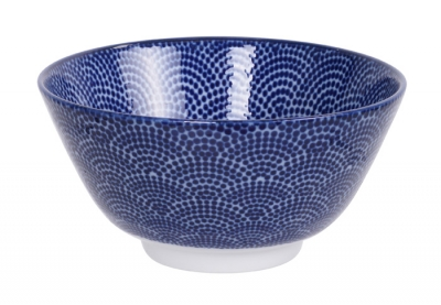 Nippon Blue Rice Bowls at Tokyo Design Studio (picture 5 of 6)
