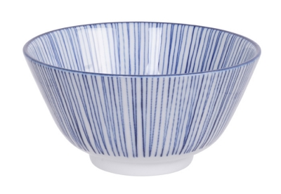 Nippon Blue Rice Bowls at Tokyo Design Studio (picture 2 of 6)
