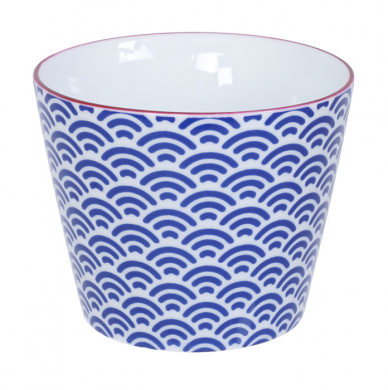 4 pcs Cup Set at Tokyo Design Studio (picture 4 of 6)