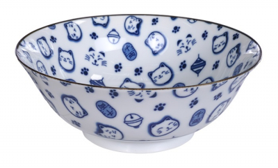 Kawaii Bowl at Tokyo Design Studio (picture 4 of 6)