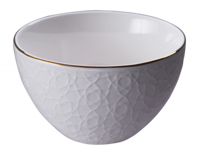 Nippon White Rice Bowls at Tokyo Design Studio (picture 4 of 5)