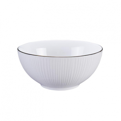 Nippon White Rice Bowls at Tokyo Design Studio (picture 3 of 5)