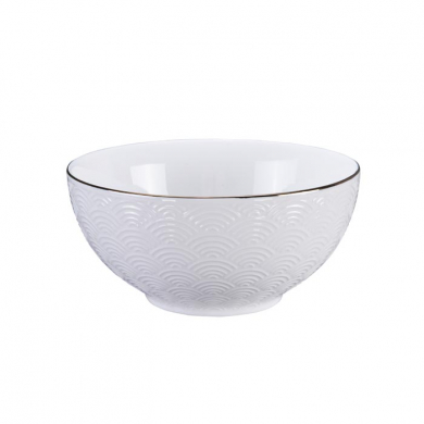 Nippon White Rice Bowls at Tokyo Design Studio (picture 5 of 5)