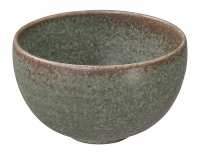 Vert Sauge Bowl at Tokyo Design Studio (picture 1 of 2)
