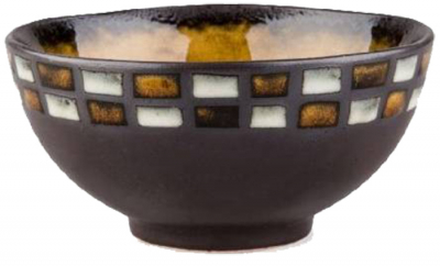 original japanese handwork Bowl at Tokyo Design Studio