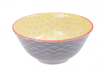 Starwave Tayo Bowls at Tokyo Design Studio (picture 2 of 6)