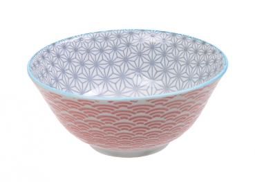 Starwave Tayo Bowls at Tokyo Design Studio (picture 4 of 6)