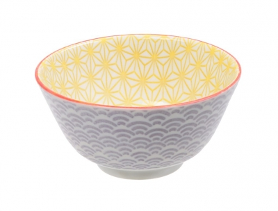 Starwave Rice Bowls at Tokyo Design Studio (picture 2 of 6)
