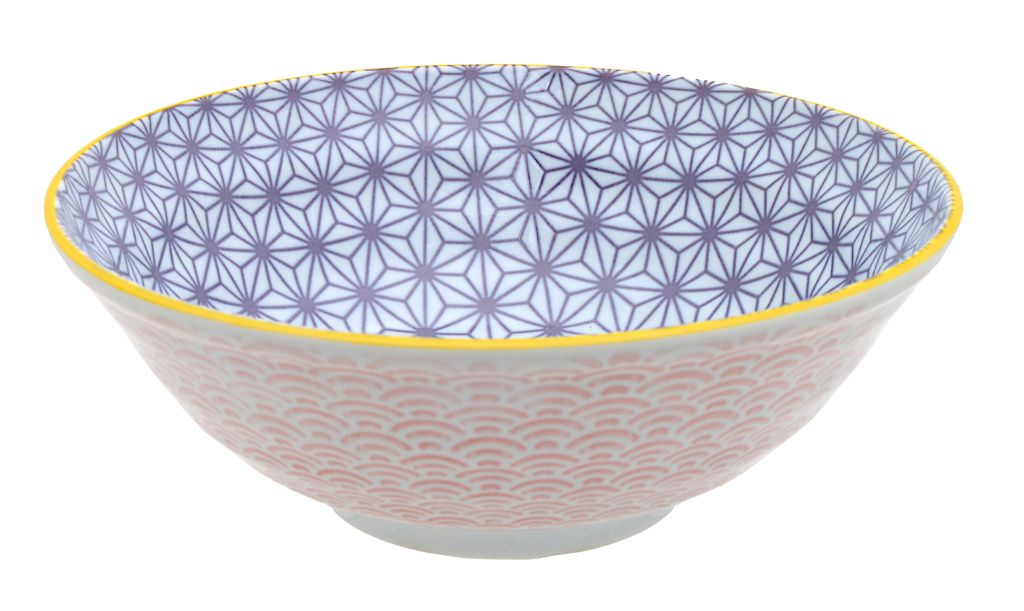 Tokyo Design Studio Rice Bowl