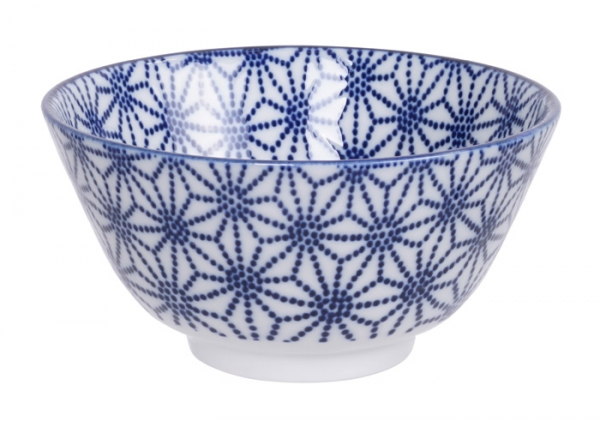 Nippon Blue Rice Bowls at Tokyo Design Studio (picture 3 of 6)