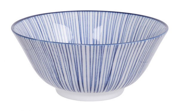 Nippon Blue Tayo Bowls at Tokyo Design Studio (picture 3 of 4)