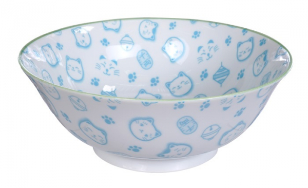 Kawaii Bowl at Tokyo Design Studio (picture 2 of 6)