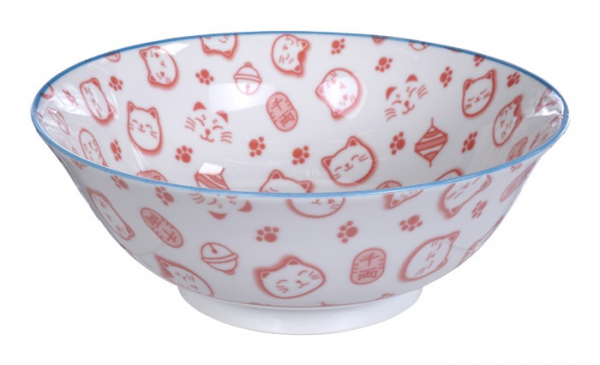 Kawaii Bowl at Tokyo Design Studio (picture 3 of 6)