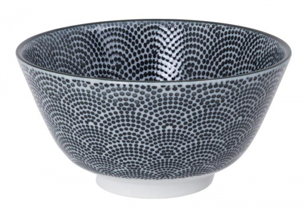 Nippon Black Rice Bowls at Tokyo Design Studio (picture 5 of 6)