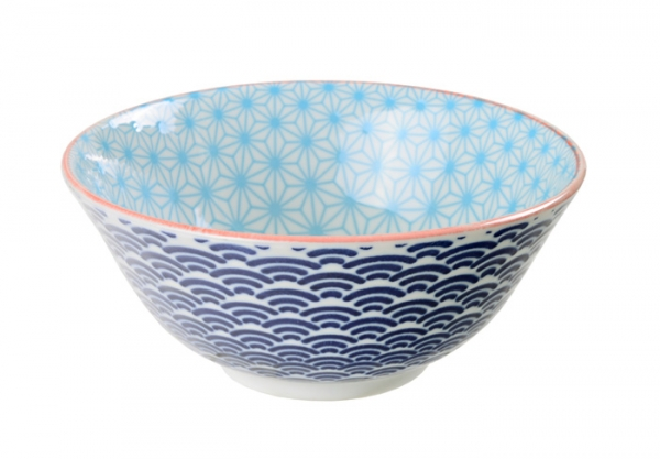 Starwave Tayo Bowls at Tokyo Design Studio (picture 3 of 6)