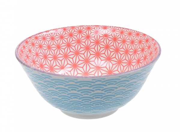 Starwave Tayo Bowls at Tokyo Design Studio (picture 5 of 6)