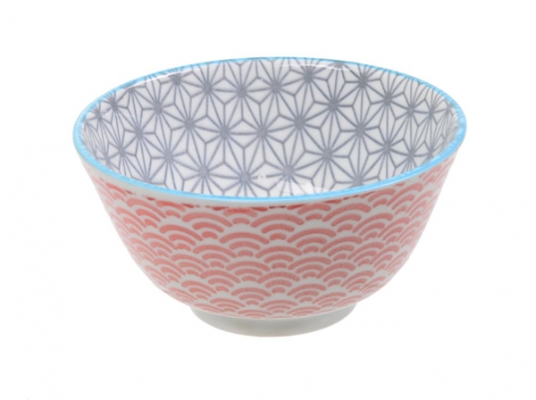 Starwave Rice Bowls at Tokyo Design Studio (picture 4 of 6)