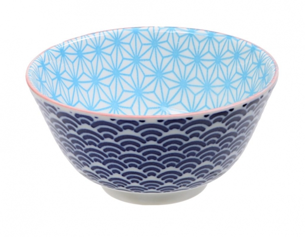 Starwave Rice Bowls at Tokyo Design Studio (picture 3 of 6)