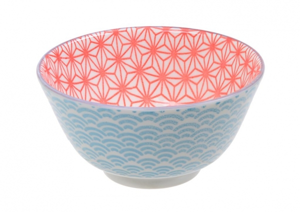 Starwave Rice Bowls at Tokyo Design Studio (picture 5 of 6)
