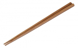 Chopsticks, Wood Susutake, 1 pair, 23,5 cm, Item No. 17545