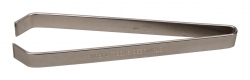 TDS, Fish Bone Tweezer, Kitchenware, 11,8 cm, Item No. 4596